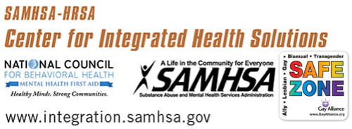 Center for integrated health solution